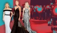 #AskMoreofHer: why red carpet feminism in Hollywood needs to step up its game