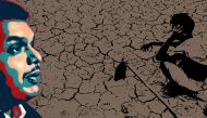 "Devendra Fadnavis: ""I will drastically reduce farmer suicides in 2 years"""