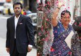 Modi-Raje rift: a back-story about friendship and cricket politics