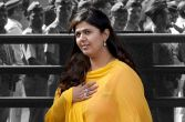 Pankaja Munde scam makes Maha CM Fadnavis's life easier