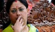 राजस्थान:  कैसे वसुंधरा की जिद्द के सामने संघ और शाह की एक भी न चल सकी ?
