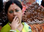 Raje in trouble: signed document supporting Lalit Modi is a game-changer