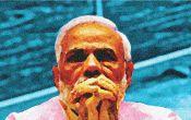 Raje, Swaraj, Irani, Munde: will Modi sack any of the four