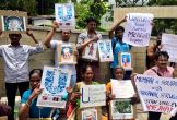 45 dead, 600 poisoned: HUL finally responds to mercury poisoning victims