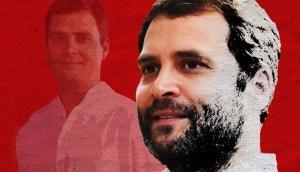 कांग्रेस में होगी राहुल युग की शुरुआत, इसी महीने होगी ताजपोशी
