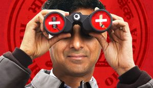 Bad loans & nonperforming assets: why Raghuram Rajan is right to worry