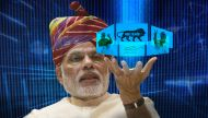 The Digital Divide: pros and cons of Modi's latest big initiative