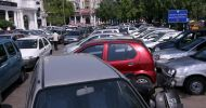 How much should Delhiites actually pay for parking?