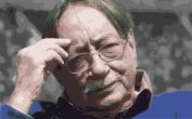 Former R&AW chief's spook stories: AS Dulat reveals all