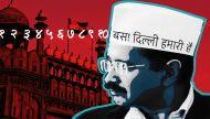 10 reasons why Delhi must get statehood
