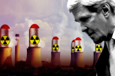 Iran nuclear deal inches closer to finale