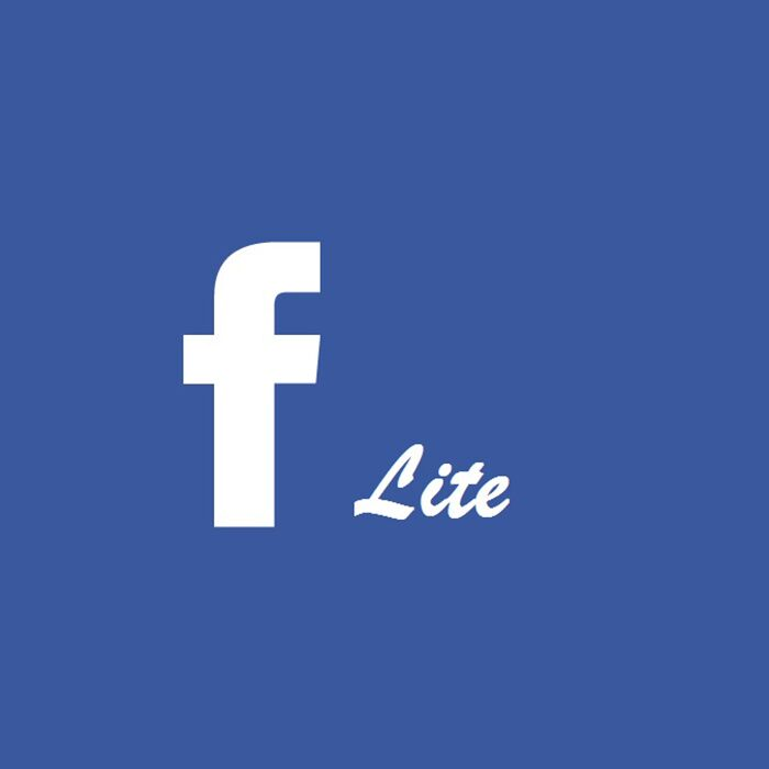 Facebook comes up with a Lite version for 2G users