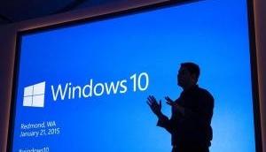 Windows 10 दुनियाभर के 80 करोड़ से ज्यादा डिवाइस में हो रहा है इस्तेमाल