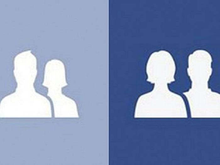 A small step by Facebook, a big step for gender equality