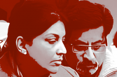 Avirook Sen's book 'Aarushi' makes chilling narcoanalysis tests public for the first time