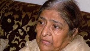 Gujarat riots 2002: HC rejects Zakia Jafri's plea, gives clean chit to Modi