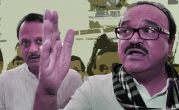 Irrigation scam: Fadnavis govt going soft on Ajit Pawar. What's the play?