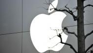 Apple ने अपने ग्राहकों के साथ किया धोखा, कोर्ट ने ठोका करोड़ों का जुर्माना