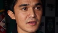 Watch: Captain Sunil Chhetri's golden foot seals the deal for India against Kyrgyzstan