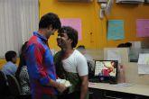 Movie review: Thoda Lutf Thoda Ishq is definitely Rajpal Yadav's worst