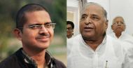 Not just Amitabh Thakur:  5 honest 'babus' who stood up against the system