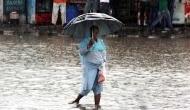 बिहार-बंगाल में आई तेज़ आंधी और बारिश ने ली 18 की जान