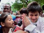Ahmedabad BMW Hit-And-Run: Vismay Shah Gets 5 Years in Jail