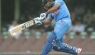 VIDEO: इंडियन क्रिकेटर ने बीच सड़क पर की बुजुर्ग के साथ मारपीट