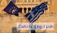 Moving forward from #Grexit: Eurozone leaders reach #aGreekment