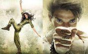 Sooraj Pancholi - Athiya Shetty's Hero trailer to be launched by Salman Khan