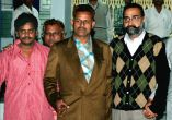 Nithari killings: SC issues notice to CBI on Uttar Pradesh govt's plea