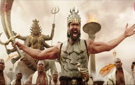 Baahubali creates another record, collects more on Monday than Friday