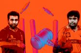 Justice Lodha's order is a landmark. But is it enough to clean up cricket?