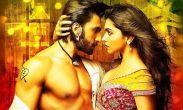 Deepika-Ranveer starrer 'Bajirao Mastani' trailer to release with 'Bajrangi Bhaijaan'