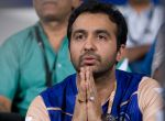 #IPLVerdict: How things have shaped up for Raj Kundra since 2013