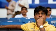 IPL Verdict: all you need to know about Gurunath Meiyappan