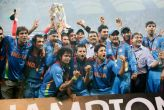 5 reasons why the #IPLVerdict is actually good news for cricket