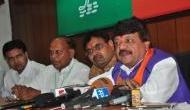 MP : BJP उम्मीदवारों की तीसरी सूची में विजयवर्गीय के बेटे और गौर की पुत्रवधू का नाम शामिल