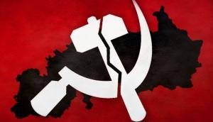 TDP leader gets death threat from Maoists group
