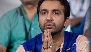 राज कुंद्रा ने गिरफ़्तारी से बचने के लिए पुलिस को दी 25 लाख रुपये की रिश्वत- ACB