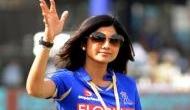 'जातिसूचक' शब्द का इस्तेमाल करने के मामले में शिल्पा शेट्टी ने माफी मांगी