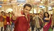 चाइनीज बॉक्स ऑफिस पर सलमान की फिल्म का धमाल,  पहले दो दिन में की जबरदस्त कमाई