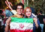Iran has more important things to do than attack Israel: Shashi Tharoor