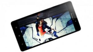 Flash sales: 30,000 Lenovo K3 Note smartphones sold out in 3.9 seconds