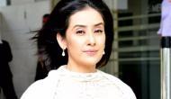 फिल्म 'संजू' में नरगिस के किरदार को लेकर मनीषा ने कही ये बड़ी बात