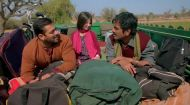 Bajrangi Bhaijaan will earn more than Kick at Box Office, says Nawazuddin Siddiqui
