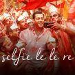 Salman strikes again: Bajrangi Bhaijan pulls off a heart-warming hit