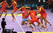 The Pro Kabaddi League 2015 kicks off - with buzz, brands & big names
