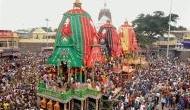 जगन्नाथ मंदिर हिंसा मामले में SC का फैसला- जूते और हथियार लेकर मंदिर में प्रवेश न करे पुलिस वाले