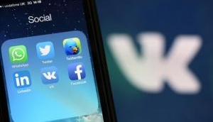 Here are the top 10 most used apps of the World